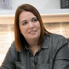 Montse Carrión