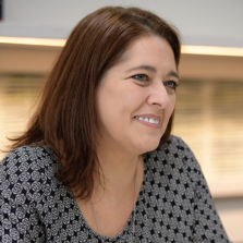 Yolanda Carrión