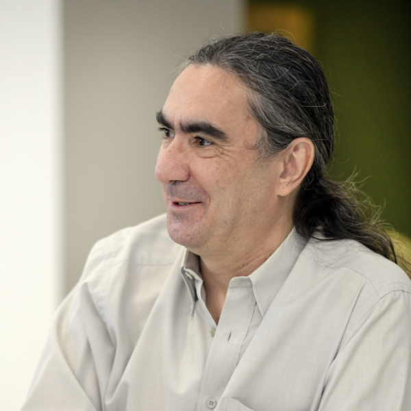 Carles Veiret